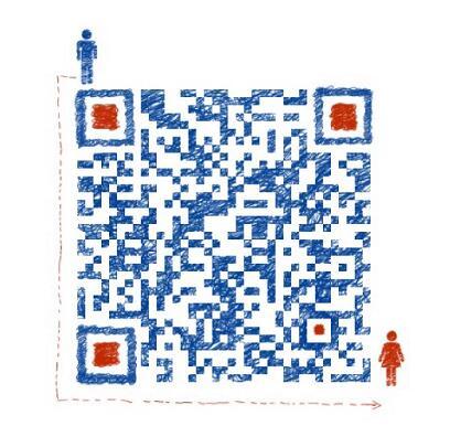 河北西甲万博app建筑万博manbetx手机版苹果下载有限公司